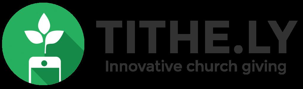 tithely-logo